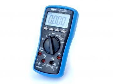 act-6000-autoranging-multimeter